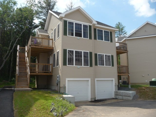 Homes And Real Estate For Sale In Goose Rocks Beach