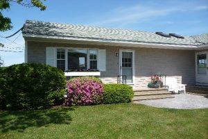Homes For Sale Goose Rocks Beach Maine